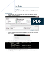 HOL03 - Tipe Data.docx