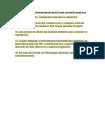 ORIENTAÇÕES NUTRICIONAIS IMPORTANTES PARA PACIENTE DIABÉTIC.docx