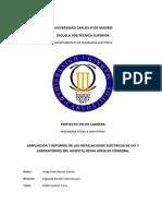 PFC_Jorge_Juan_Barrio_Garcia.pdf