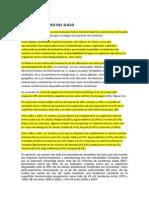 CAMBIOS EN EL USO DEL SUELO mexico.docx