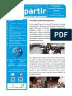 Hoja-Informativa 7.pdf