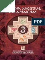 Medicina-ancestral-AMAICHA.pdf