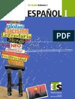 espanol1vol1-1314-130924212743-phpapp02.pdf
