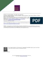 Histoire et Anthropologie (Rev Hist Mod Contemp).pdf