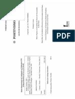 A teoria do Ordenamento Juridico.pdf