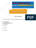 manual_plataforma (1).pdf