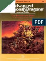 The Bloodstone Wars.pdf