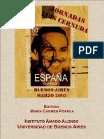 AAA Jornadas Luis Cernuda.pdf