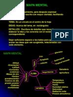 ORGANIZADORES_GRAFICOS.pptx
