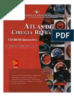 Cirugia Refractiva Atlas.pdf