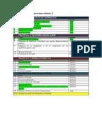 Puntos del trabajo de operaciones unitarias 2 (1).docx