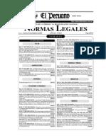 NUEVA_NORMA__ELABORACION_PROYECTOS_Y_OBRAS.pdf