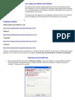 Guia para eliminar virus rebeldes.pdf