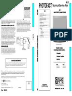 27GT630ctc203.pdf