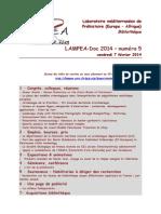 LaMPEA-Doc_201405.pdf