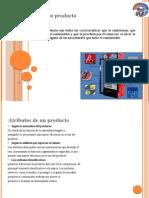 Atributos de un Producto.pdf
