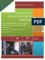 PROYECTO DISEÑO III (2).docx