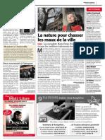 08-03-12-Marie-Paule Nougaret.pdf