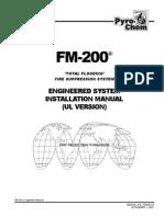 Pyro-chem Manual.pdf