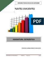 APUNTES DOCENTES DE ESTADÍSTICA V10.pdf