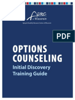 Final ADRC Initial Discovery Training Guide (2)