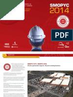 Folleto_Smopyc14.pdf