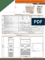 NA-75-24.pdf