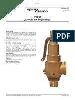 Válvula de Segurança.pdf