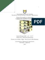 Redes con Cableado Estructurado.pdf