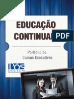 Doctum-Caderno-de-Cursos.pdf