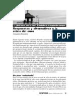 Ramirez_Resp_Alter_Euro.pdf