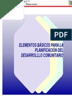 Charla_desarrollo_comunitario.pdf