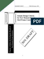 Diseño sismico de conec.pdf