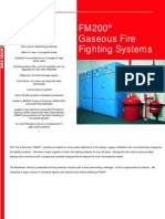 FM-200_product-Brochure.pdf