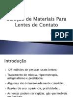 Seleção de Materiais Para Lentes de Contato v1.1.pdf