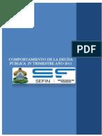Informe-Comportamiento-a-DP-Diciembre-del-20111.pdf