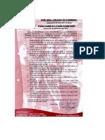 obando publicidad taxi cash.pdf