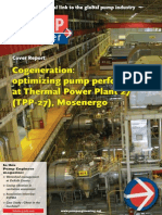 Oil-behavior-in-vacuum-pumps-case-study.pdf