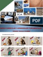 ponencia ICA.ppt