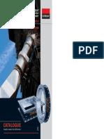 Katalog E Vollversion_07.pdf