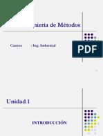 Unidad I-Introducción.pdf