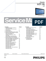 Philips 26PFL5322 chasis LC7.1A LA.pdf