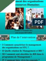 Management_et_mobilisation_des_RH_V2.ppt