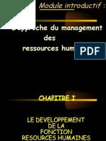 26085164-L'approche-du-management-des-ressources-humaines.pdf