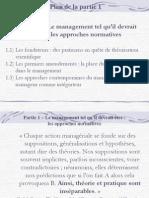 ManagementSENGHORPartie1.ppt