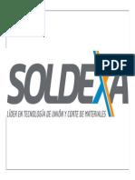 Microsoft PowerPoint - Presentacion costos en soldadura 2K10 [Sólo lectura].pdf