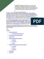 El basquetball.pdf