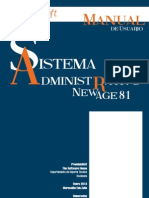 Manual del Sistema Administrarivo.pdf