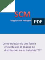 6.SCM.ppt