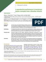 AoB PLANTS-2012-Maciel-Silva-aobpla_pls016.pdf